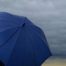 rainy-225x225