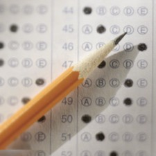 test-pencil-240-g-3642457